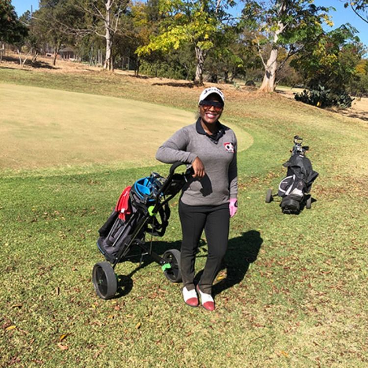 30++ Corporate golf days south africa ideas in 2021