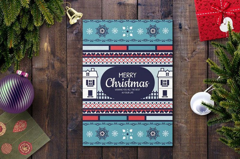 Best Christmas Card Psd Templates Download Christmas Cards Templates Psd Christmas Card Template Beautiful Christmas Cards Christmas Cards