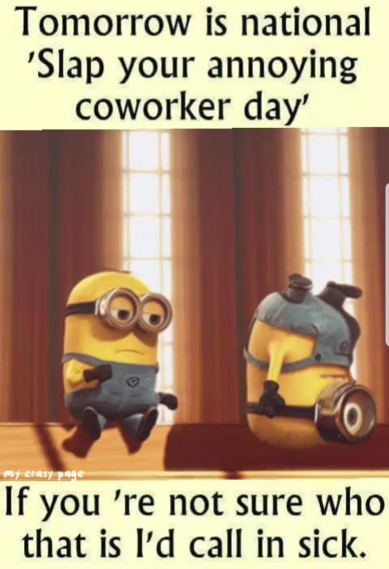 Pin By Timapcowg On Minions Movie Quotes Funny Funny Cartoons Minions Funny