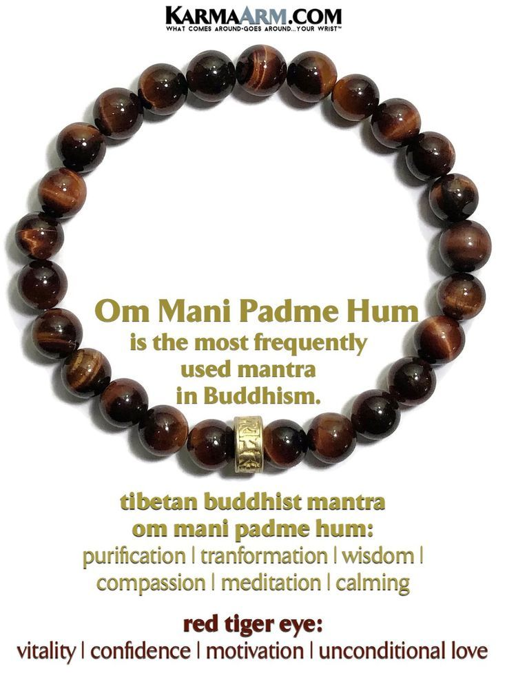 Buddhist Mantra Om Mani Padme Hum Mantra Prayer Wheel Gold