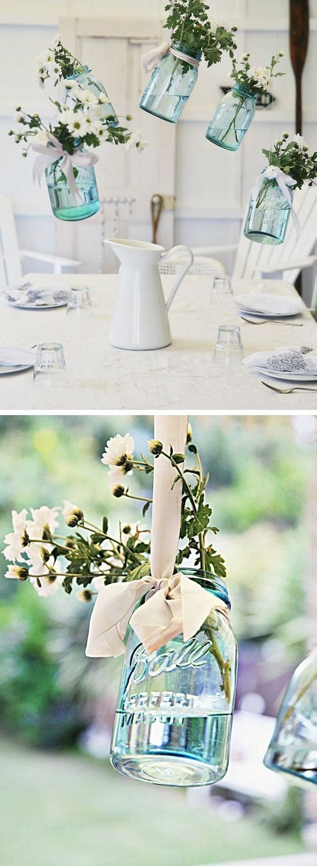 stunning diy wedding decorations on a budget wedding