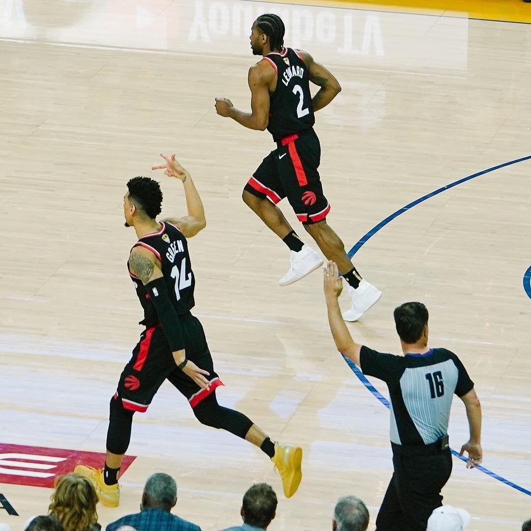 Game 3 NBA finals 2019 Nba stars, I love basketball, Nba