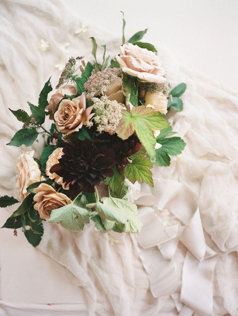 bridal bouquet rom Ballet Wedding Anniversary   Wedding   Pinterest ...