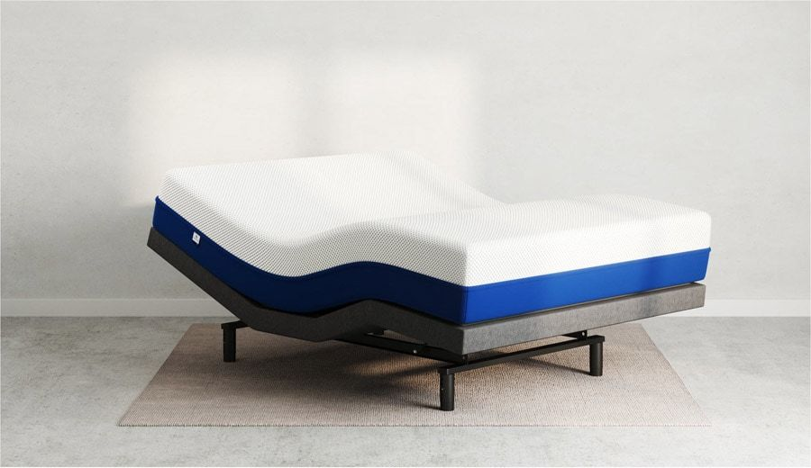 Amerisleep As3 Mattress Review Is It Right For You Insidebedroom Mattress Mattresses Reviews Mattress Price