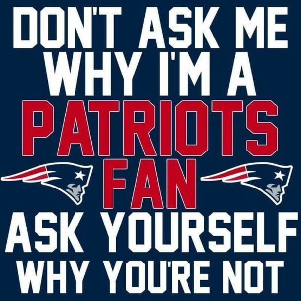20 New England Patriots Quotes For Fans New England Patriots England Patriots Patriots