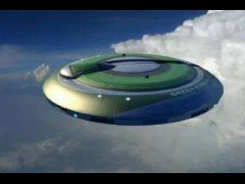 👽UFO Alien Sightings 2016. Real Inverted Pyramid shape UFO Over Giza👽