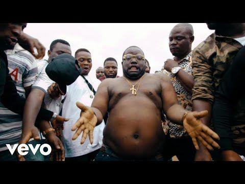 MC Fioti - Bum Bum Tam Tam (KondZilla) - YouTube | mavado | Music