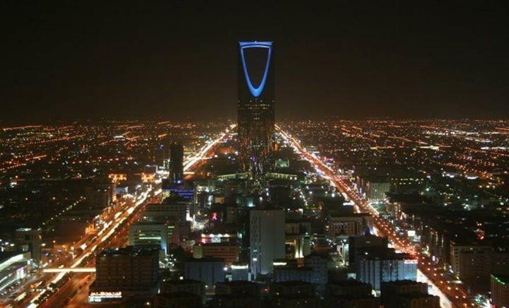 السعودية تريد اتفاقيات ثنائية قبل التوقف عن تطبيق الرسوم المرتفعة للتاشيرات قال وزير التجارة السعودي ماجد القصبي ان ب Riyadh Saudi Arabia Riyadh Saudi Arabia