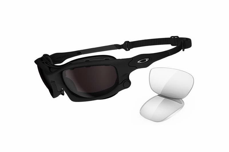 2b9851914a69 Oakley Military   Government Sales - SI Wind Jacket