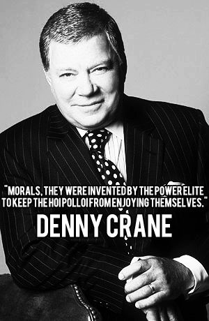 Denny Crane 60 Pinterest Denny Crane Boston Legal And Unique Denny Crane Quotes