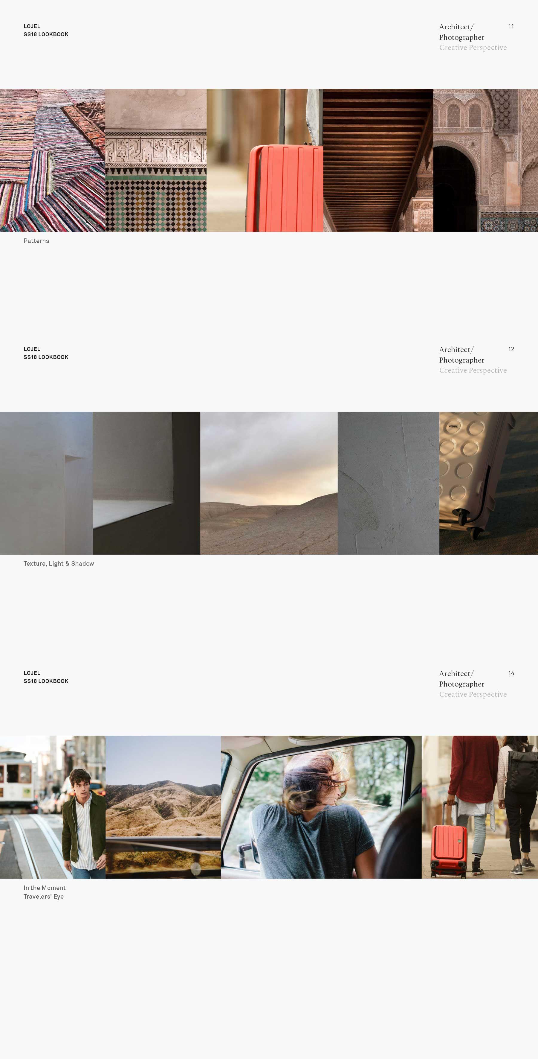 Pin By Josh Boston Photo Film On Design Graphic Design Studios Web Development Design Design Studio