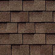 Best Gaf Timberline® Natural Shadow Barkwood Architectural 400 x 300