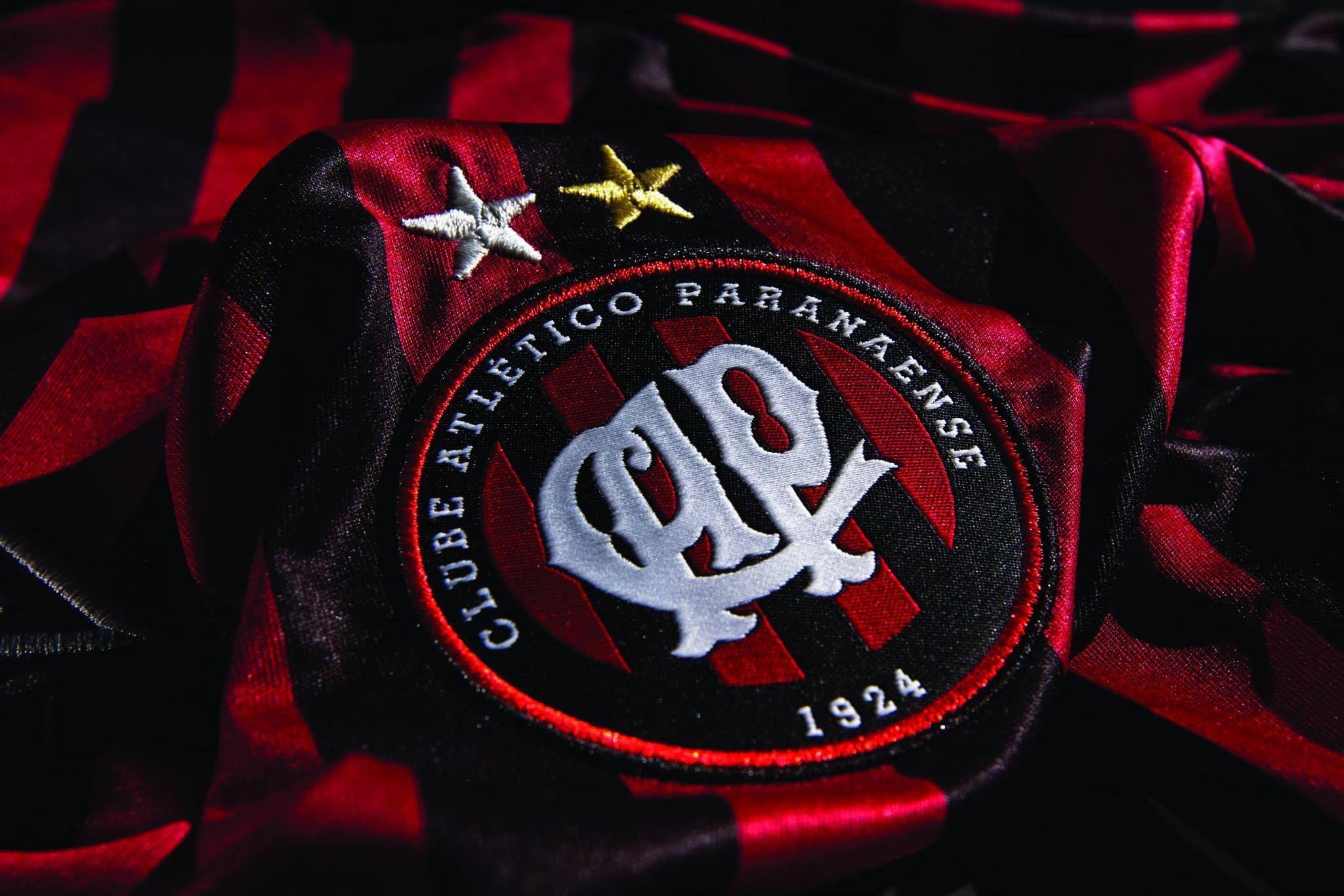 Clube Atletico Paranaense