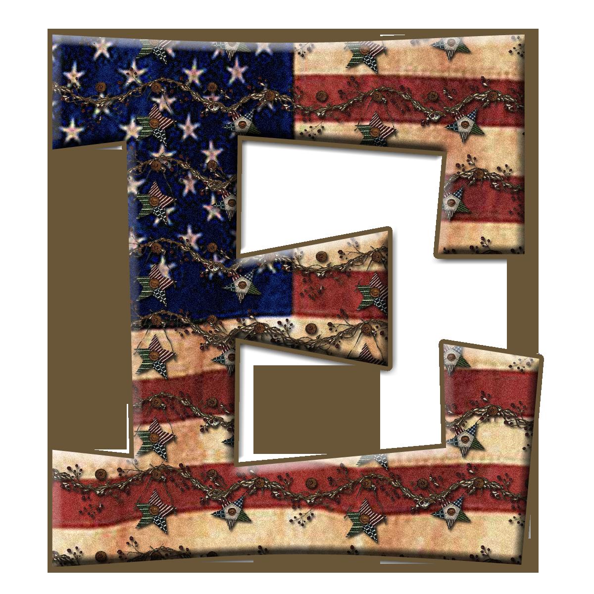 ge capital letter e png 1200 215 1200 alphabet patriotic