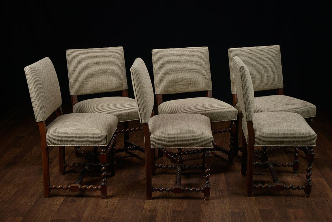 Image result for low backed dining chairs