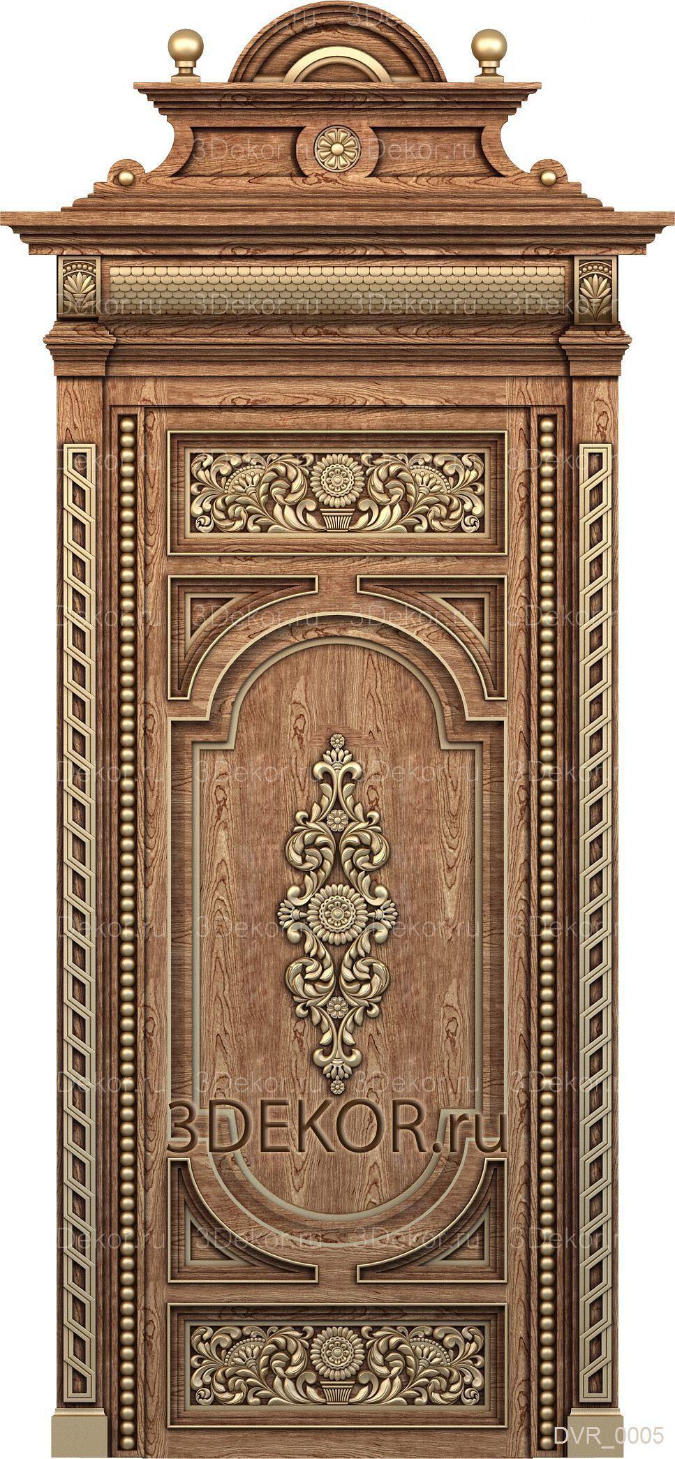 Четыре стихии | muebles y decoracion | Pinterest