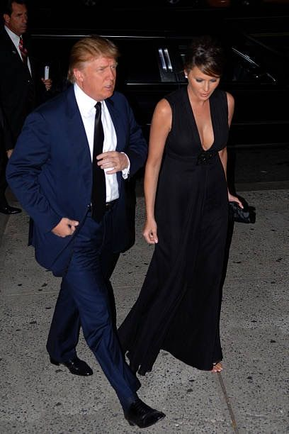 Pin By Jim Stamp On Melania Trump Milania Trump Style First Lady Melania Trump Donald And Melania Trump