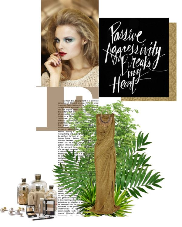 """"""".....⊙ barmit ⊙......"""" by timicci23 ❤ liked on Polyvore"""