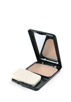 Color Me Beautiful Mineral Pressed Powder Whisper Beige ** You can get additional details at the image link.