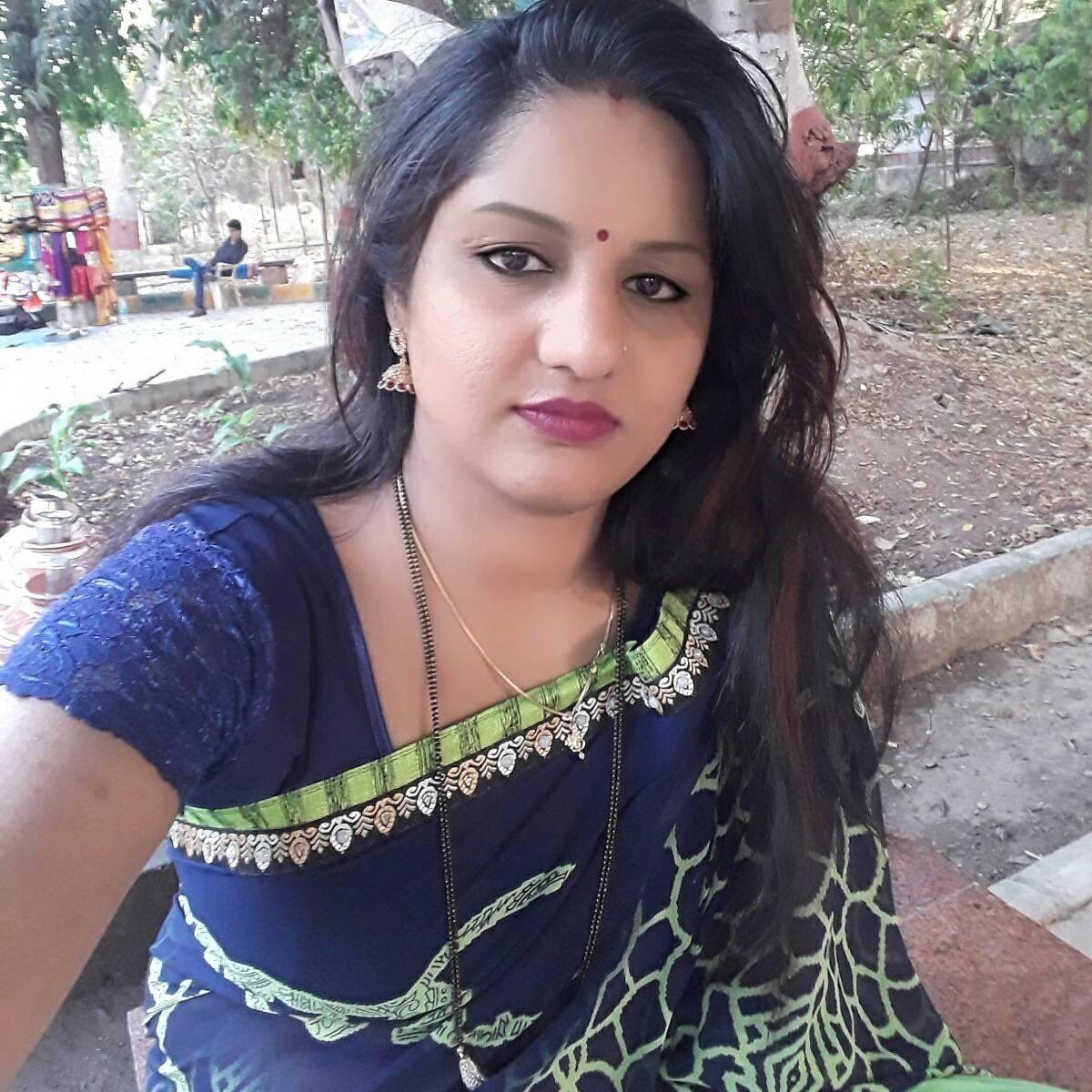 Indian Bhabhi New Bhabhi