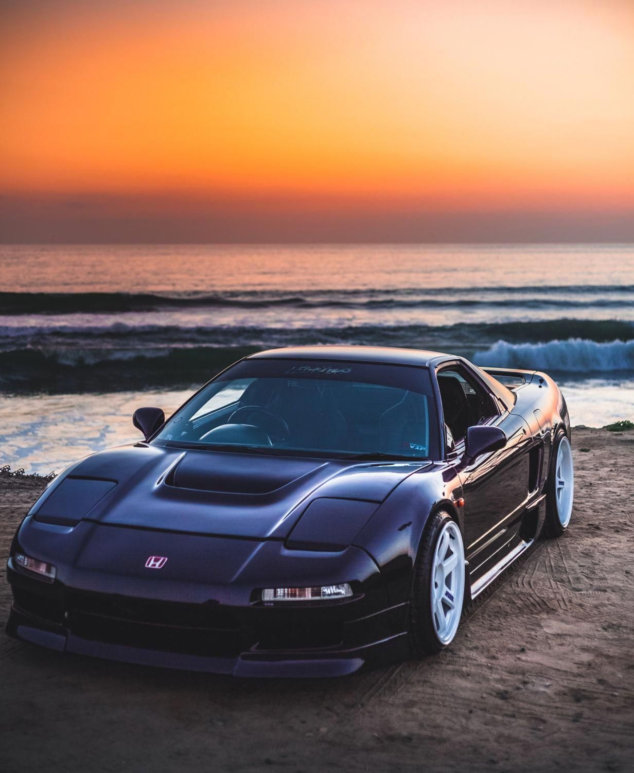 Pin By Tyler Utz On ACURA NSX VTEC In 2020