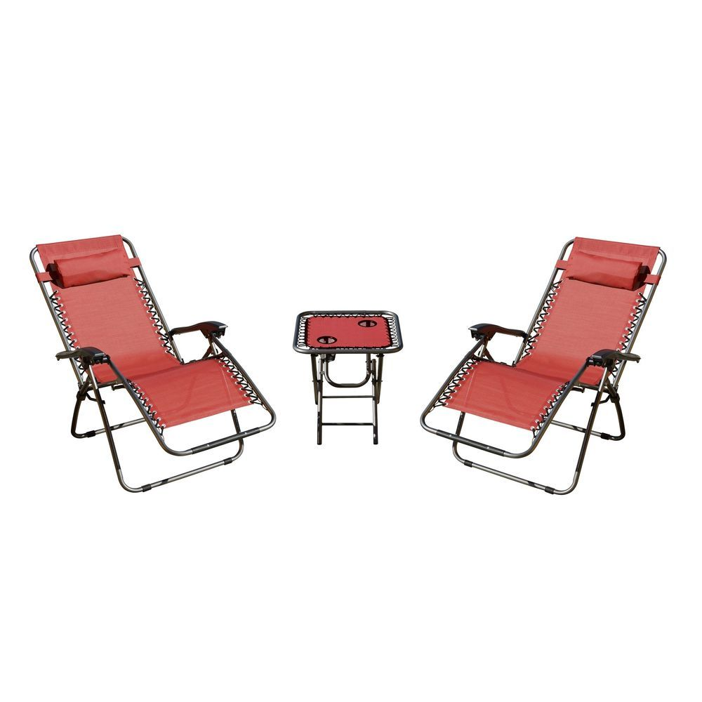 Furniture Amp Accessories 26 Quot Camo Padded Folding Anti Gravity Chair - Zero gravity patio set 2 chairs 1table outdoor patio deck garden furniture red unbranded