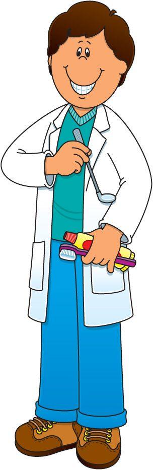 Clip Art Dentist Clip Art 1000 images about dentist clip art on pinterest heart patient and san juan