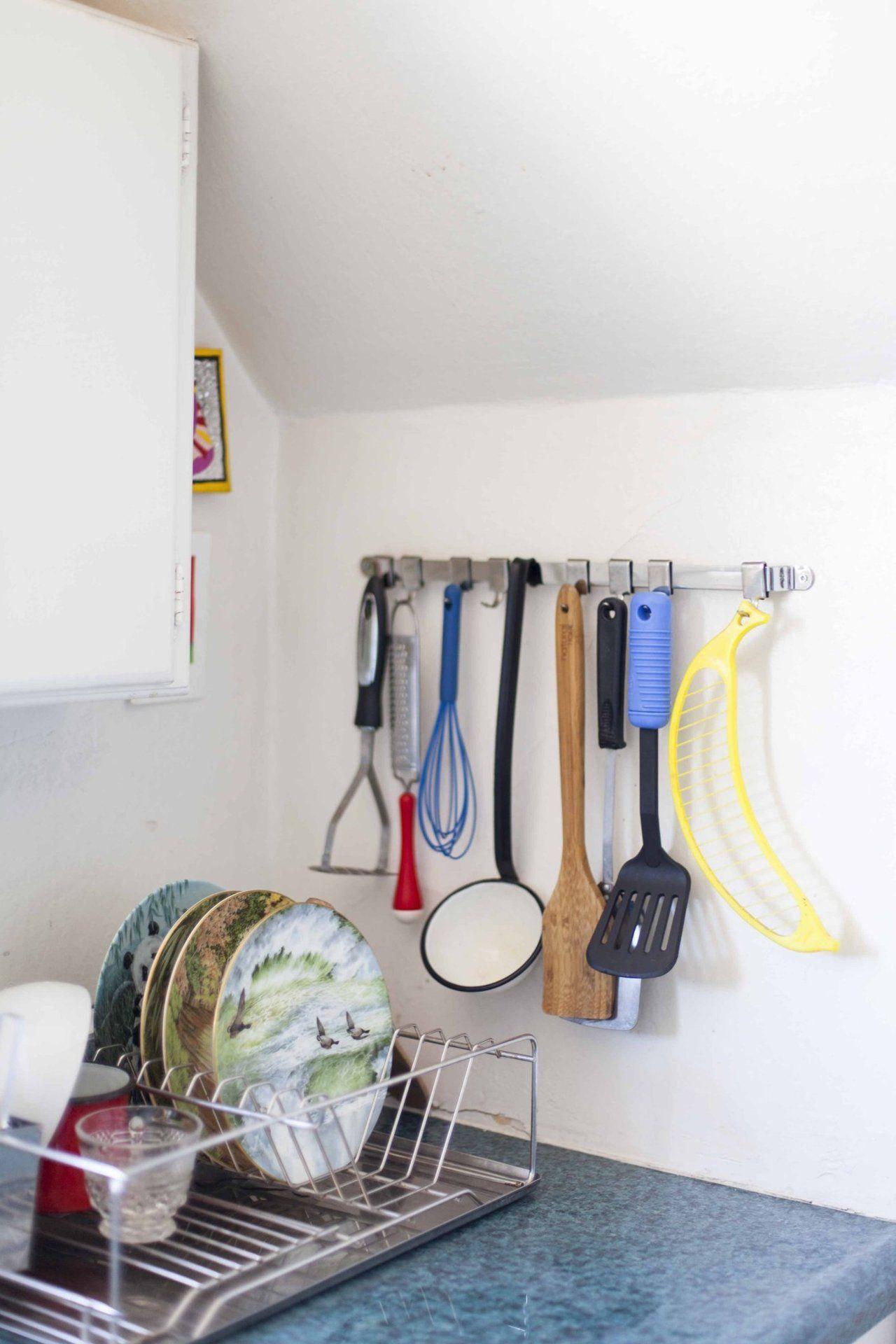 Erfreut Wohnung Therapie Kleine Küchentische Fotos - Küchenschrank ...