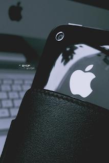 خلفيات ايفون واتساب 2021 Iphone Wallpapers Reddit Iphone Iphone Wallpaper Apple Tv