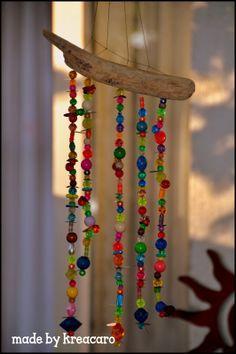 kreacaro: Krea-tiv #geschenkebastelnmitkindernweihnachten