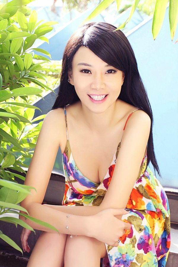 Asian mail order brides directories