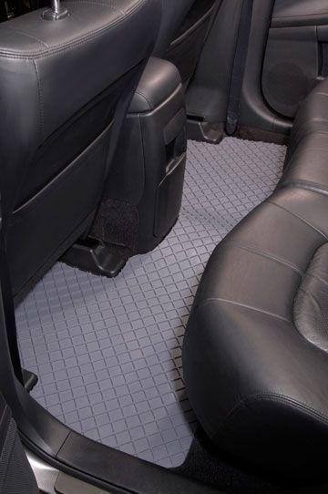 Flexomat Floor Mats Best Price On Intro Tech Automotive Flexomats
