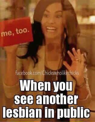Hahahahaha! It's so true