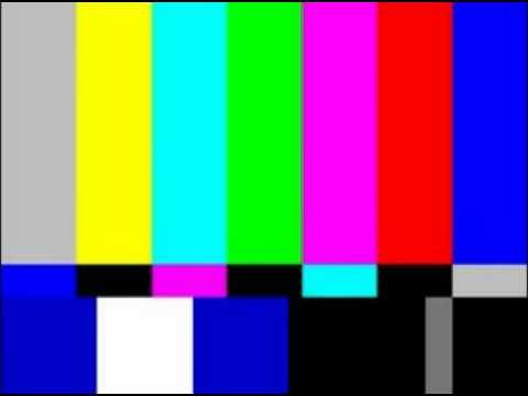 Please Stand By Video Effect Youtube First Youtube Video Ideas Spongebob Time Cards Video Effects