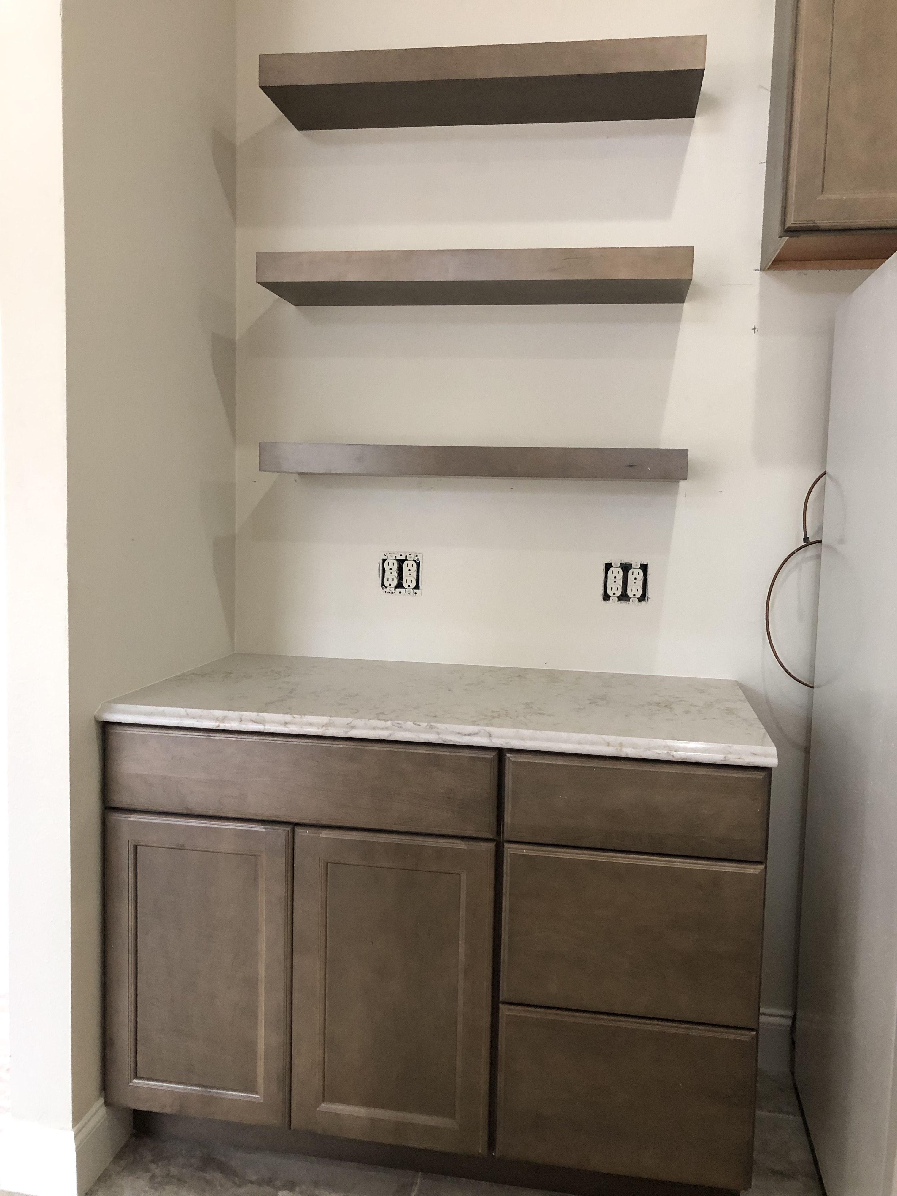 Kemper Cabinets Cabinet White Ducks Design