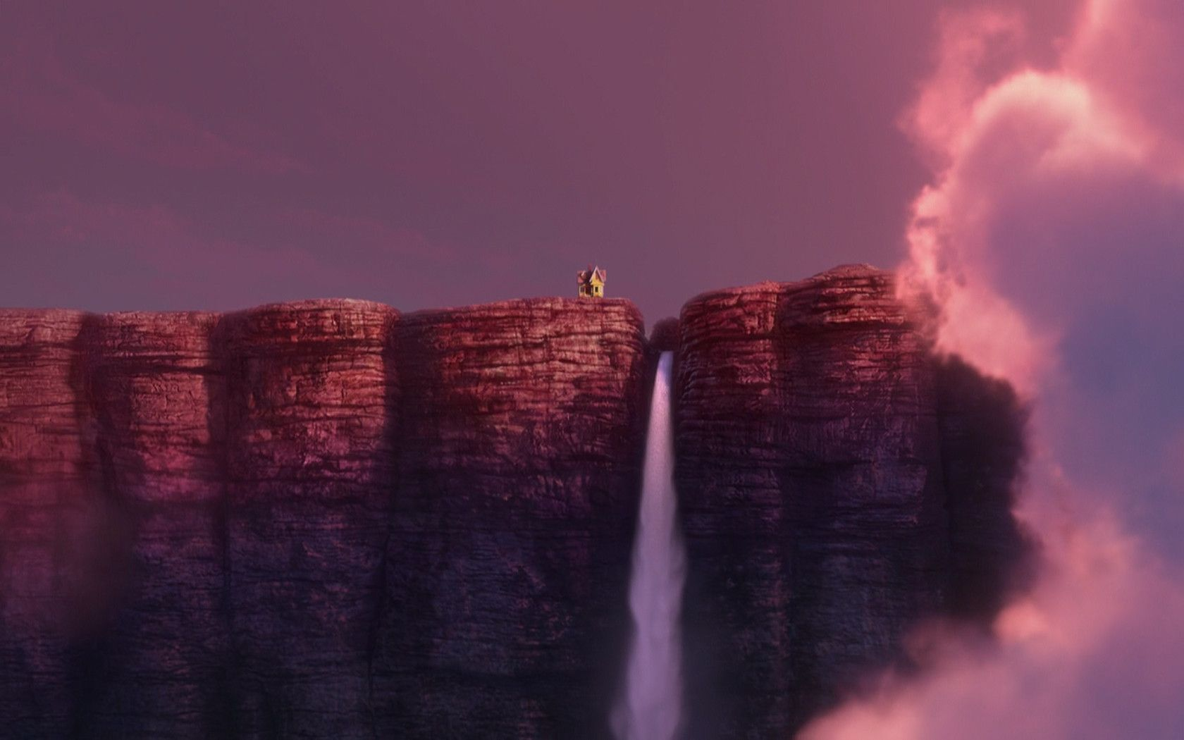 Pixar Wallpaper Page 2 Adventure Is Out There Pinterest