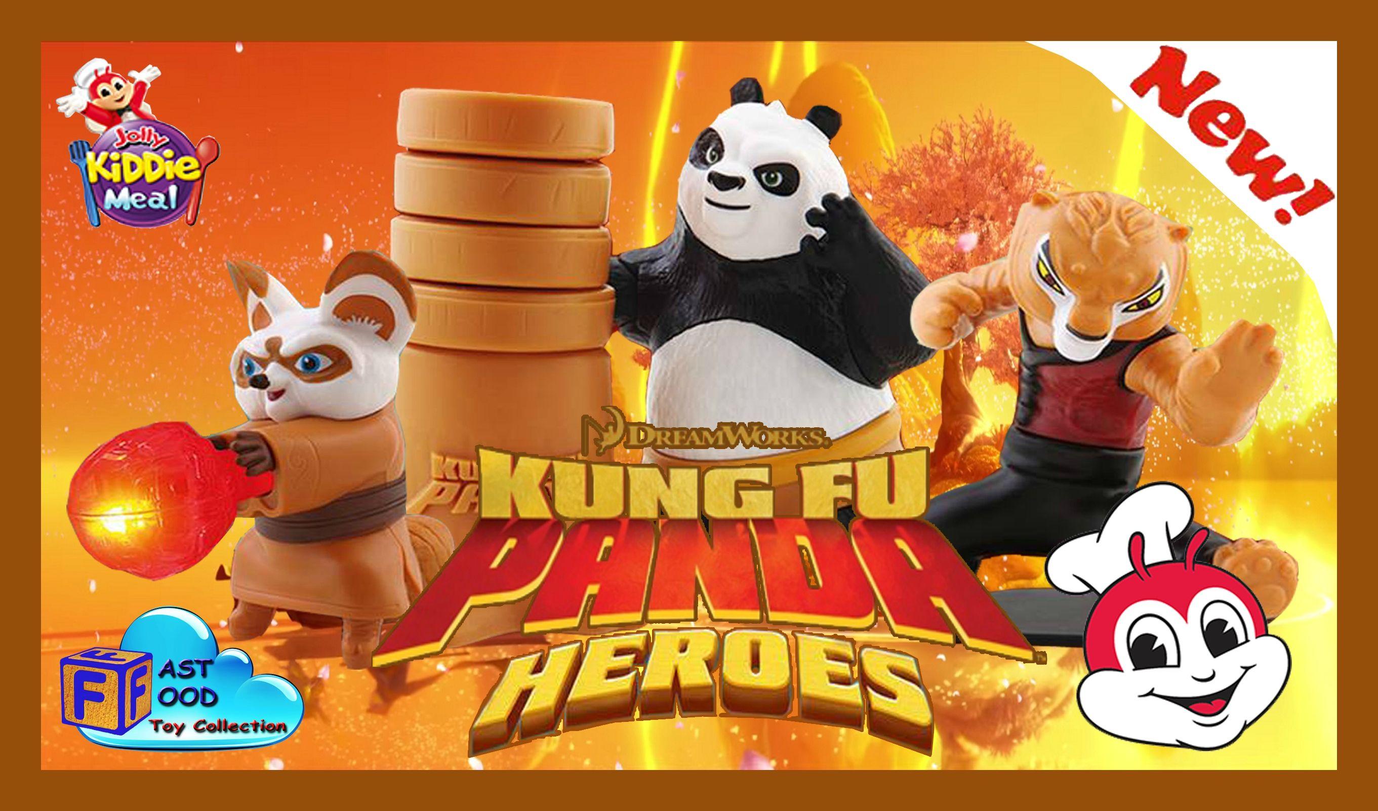 Inspirant Dessin à Imprimer Kung Fu Panda