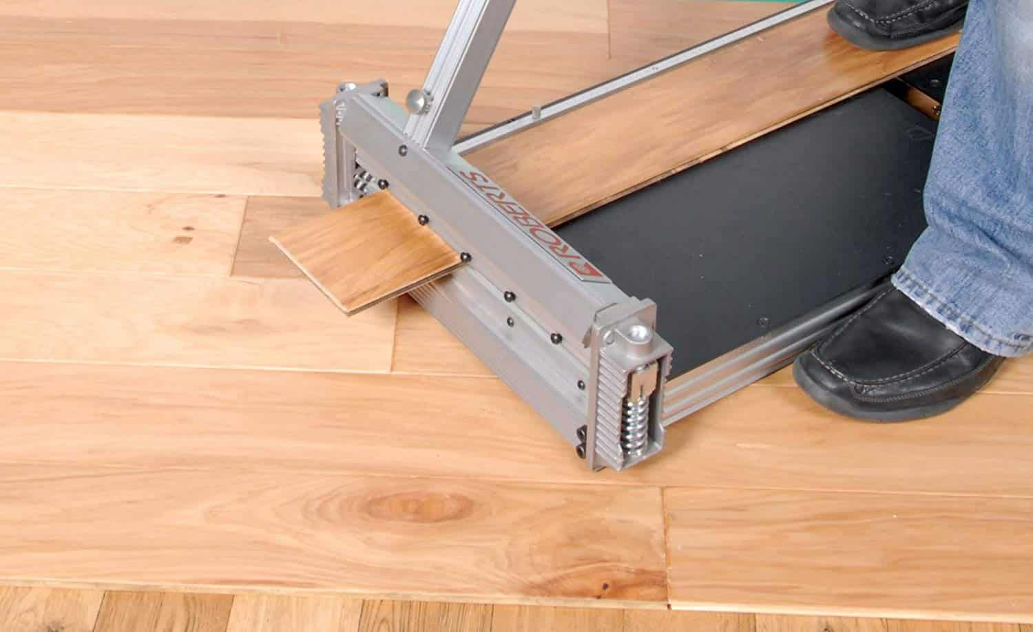 Pin On Top 10 Best Tile Cutters Reviews In 2018