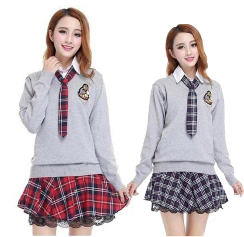 ef41cff504cdc Hot-venda-nova-alta-faculdade-meninas-marinheiro-uniforme-escolar-uniforme-jap atilde  (830×806)