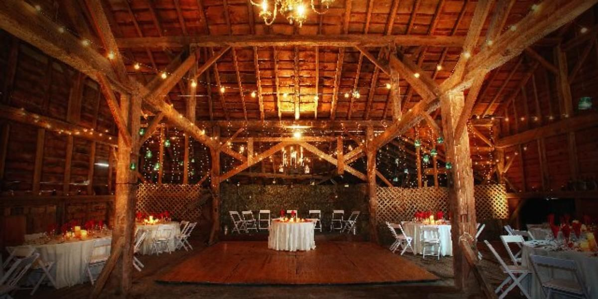 Birch Hill Catering Weddings Price Out And Compare Wedding Costs For Ceremony Reception Venues In Castleton On Hudson Ny