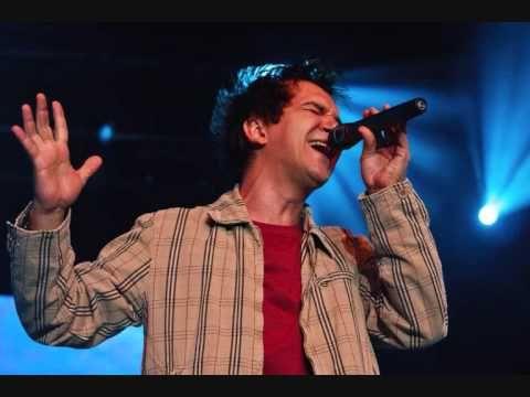 Fala Comigo Musica Inedita Do Novo Dvd De Regis Danese Faz Um