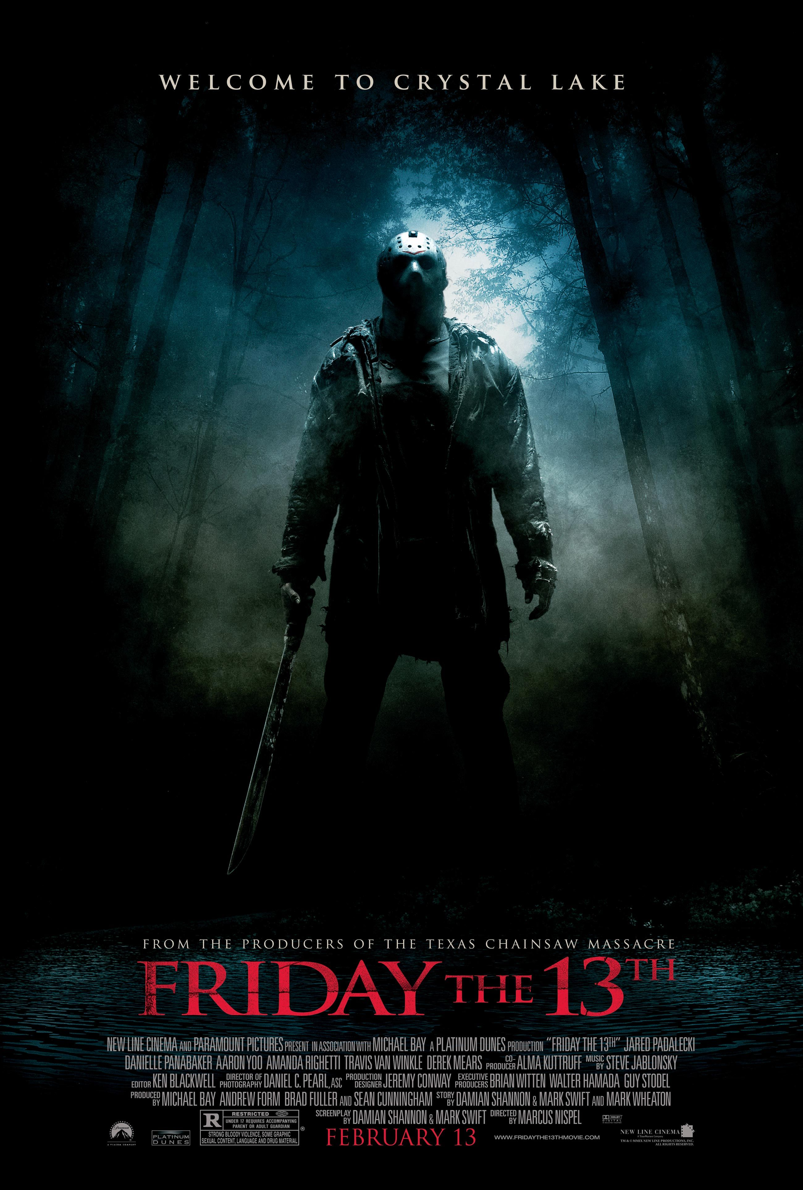 friday-the-13th-poster-onesheet-high-resolutionx2600.jpg 2.600×3.852 piksel