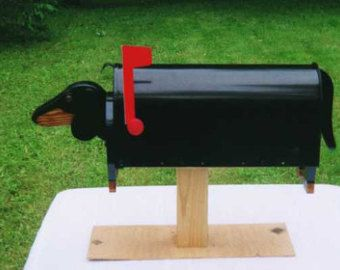 Dachshund Paper Towel Holder Captivating Dachshund Paper Towel Holder Handcraftedwaltsworkshop On Etsy Design Decoration