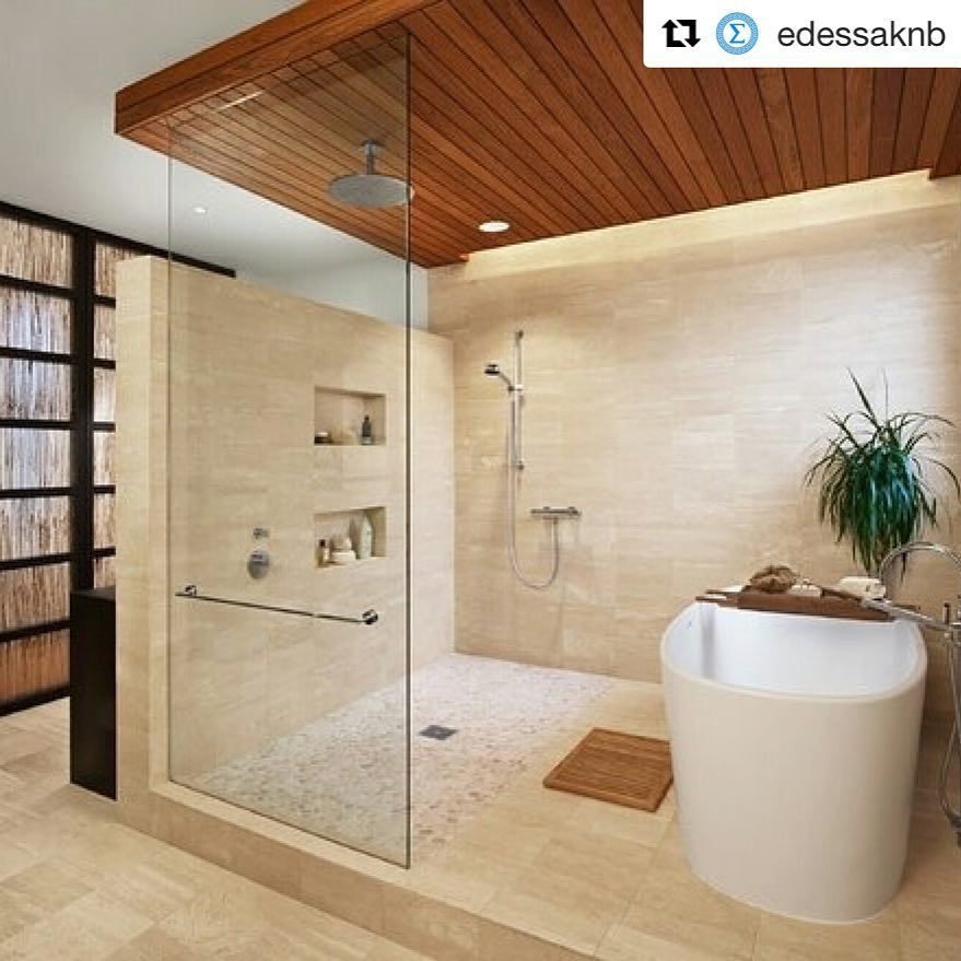 Best Walk In Showers Bathroom Trends Bathroom Design Bathroom