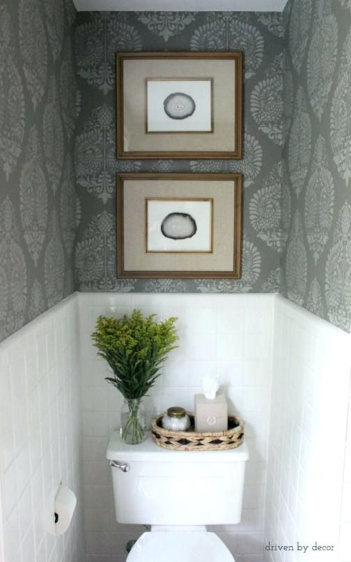 Toilet Room Ideas Delightful Behind Toilet Decor 7 Great Toilet Decor  Pictures Best Toilet Room Decor Ideas Small Toilet And Shower Room Ideas |  Decor In ...