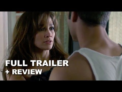 The Boy Next Door Official Trailer Us 2015 Jennifer Lopez Youtube Hollywood Trailer Hollywood Movie Trailer The Boy Next Door