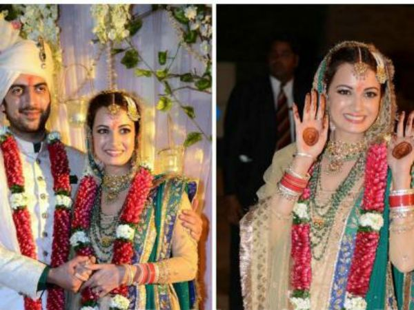 Hollywood Celebrities Wedding Pictures Google Search Bollywood