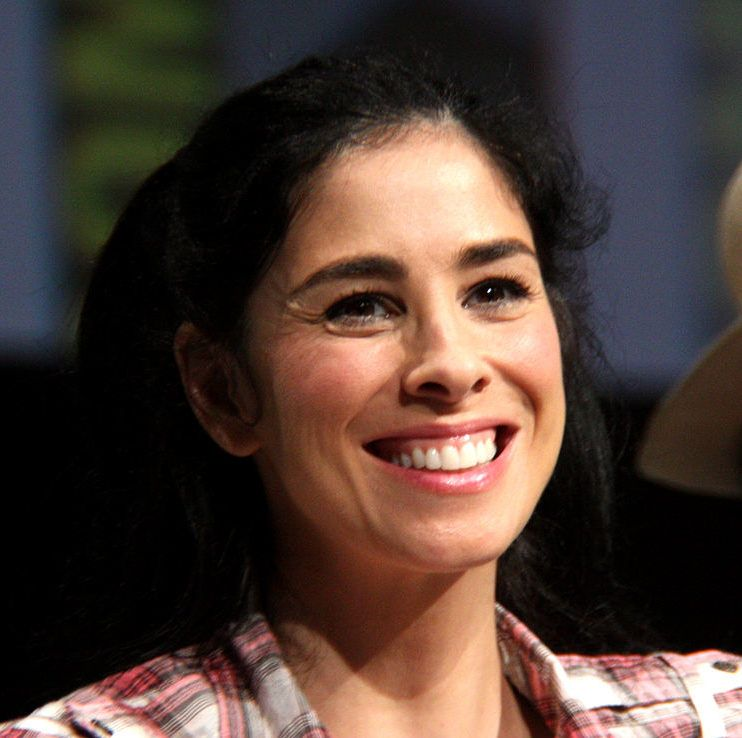 Actress/comedienne Sarah Silverman took to Facebook yesterday to explain why she hadn't been seen lately. Seems she almost died from a life-threatening infection called epiglottitis. Hi. This is me telling everyone in my life at once why I haven't been around. This will not interest everyone so feel free to disregard. I was in the …