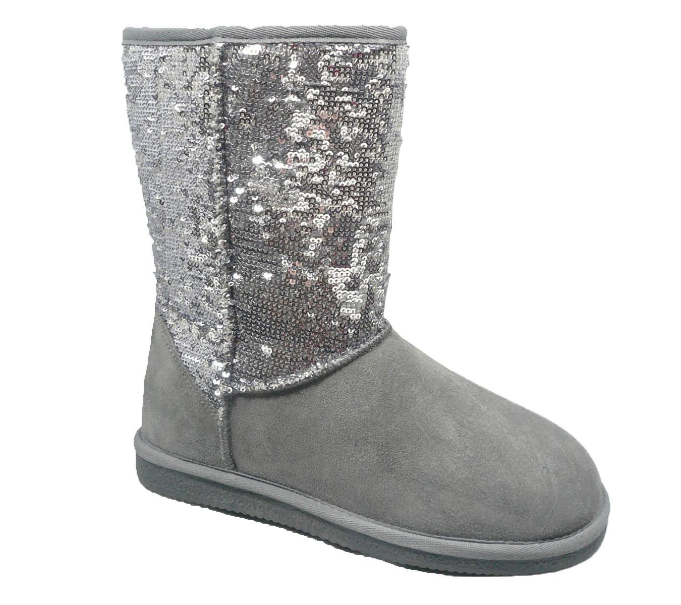 805407d461e Pin by Me and My Feet on Lamo Sheepskin Footwear | Shoes, Boots ...