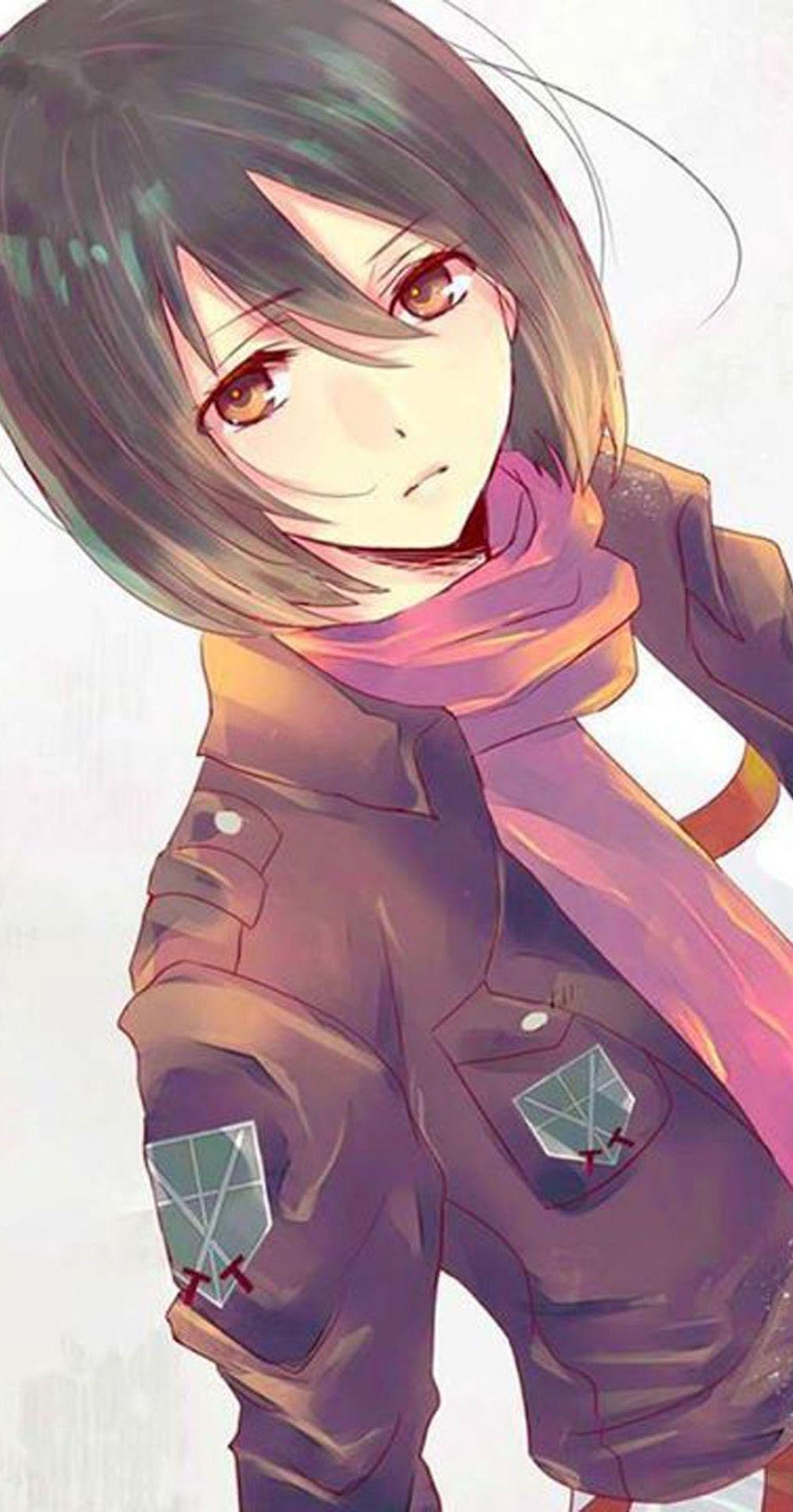 Fondos De Pantalla chingones de Anime